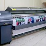 digitális nyomtatás árak
