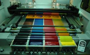 fotó vászonra nyomtatás